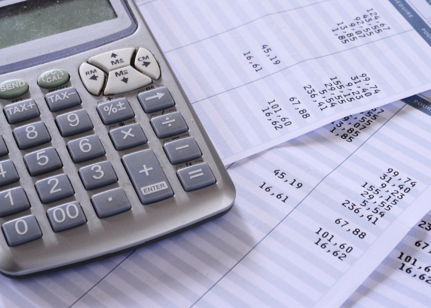 Pay Scales In Independent Education - Connaught Education